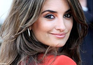 "Penélope Cruz, garce dans ""Sex & the City 2"" ?"