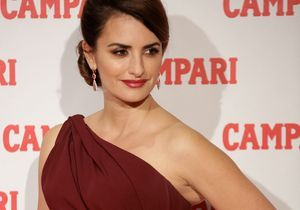 Penélope Cruz, la prochaine James Bond girl ?