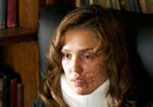 Photo : Jessica Alba, défigurée dans son prochain film