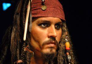Pirates des Caraïbes 5 : découvrez la bande annonce effrayante avec Javier Bardem