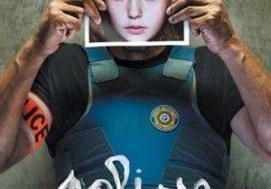 «Polisse» ressortira au cinéma le 15 février