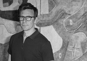 #PrêtàLiker : découvrez la lettre sans filtre de Michel Hazanavicius à Daech
