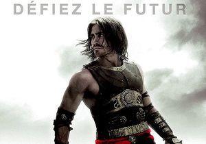 Prince of Persia : j'y vais, j'y vais pas ?