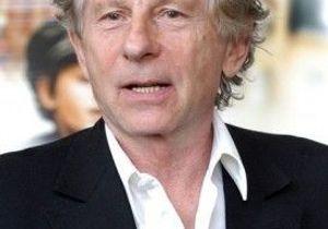 Prix du cinéma européen : le triomphe de Roman Polanski