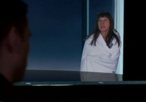 Quand Ellen DeGeneres parodie Fifty Shades of Grey