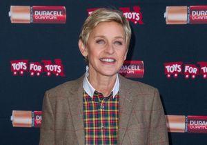 Quand Ellen DeGeneres parodie le cinéma français