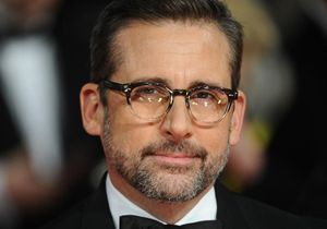 Steve Carell remplacera Bruce Willis pour Woody Allen