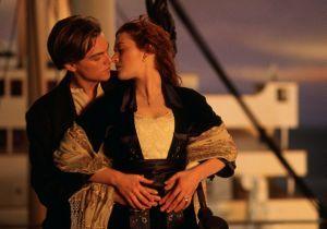Que sont-ils devenus… le casting de « Titanic »