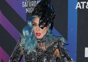 Quelle célèbre actrice française donnera la réplique à Lady Gaga dans le film « Gucci » ?