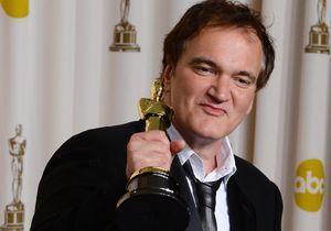 Quentin Tarantino commencera le tournage de son western en 2015