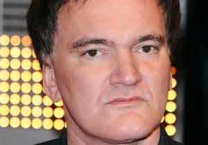 Quentin Tarantino présidera la Mostra de Venise