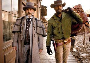 Quentin Tarantino va adapter Django Unchained en série