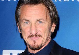 Qui est l'actrice à l'origine de la rencontre entre Sean Penn et El Chapo ?