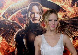 Qui sont les acteurs le plus rentables de Hollywood ?