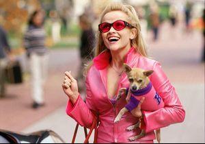 Reese Witherspoon prépare « La revanche d'une blonde 3 »