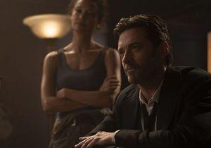 Reminiscence : quel est ce film dont les fans de « Westworld » vont raffoler ?