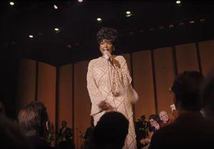 Respect : découvrez la bande-annonce du biopic sur Aretha Franklin