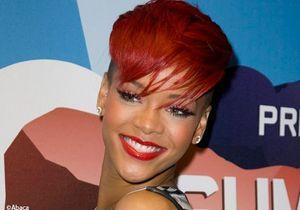 Rihanna se met au cinéma
