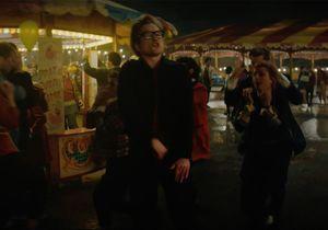 Rocketman : découvrez un extrait exclusif du biopic sur la vie d'Elton John