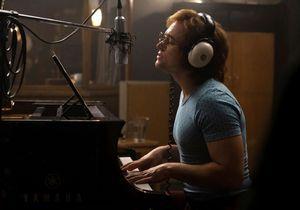 « Rocketman » : pourquoi le demi-frère d'Elton John est-il en colère ?