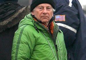 Roman Polanski : son prochain film menacé ?