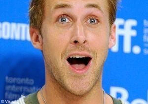 Ryan Gosling, juré de Cannes grâce à Eva Mendes ?