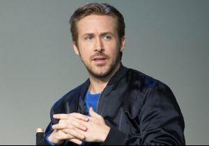 Ryan Gosling, premier rôle de Blade Runner 2 ?