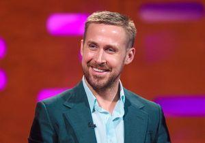 Ryan Gosling : ses filles ne croient pas qu'il est acteur