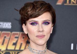Scarlett Johansson veut incarner un homme trans et la polémique gonfle de plus en plus
