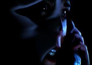 Scream 4 : le tueur au masque reprend du service en 2011