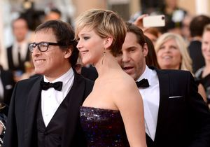 Screen Actors Guild Awards : «American Bluff» vers l'oscar ?