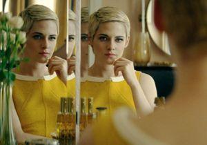 Seberg : que vaut le nouveau film avec Kristen Stewart sur Amazon Prime ?