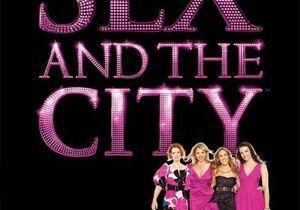 « Sex & the City 2 » : la date de sortie enfin révélée !