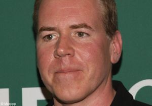 Sexisme : les excuses de Bret Easton Ellis à Kathryn Bigelow