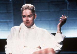 Sharon Stone révèle que la scène culte de « Basic Instinct » a été filmée sans son consentement