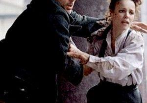 """""""Sherlock Holmes"""" : les premières images avec Jude Law et Robert Downey Jr !"""