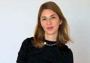 Sofia Coppola : « Je n'ai jamais senti que l'on m'écrasait parce que j'étais une femme »