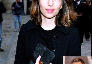 Sofia Coppola s'intéresse de près à David Hallyday !