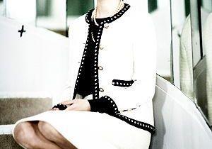 Sorties ciné : Audrey Tautou dans la peau de Chanel !