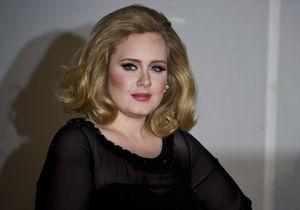 Spectre : Adele (encore) choisie pour la musique du prochain James Bond ?