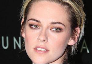 Spencer : Kristen Stewart s'exprime sur son rôle de Lady Diana