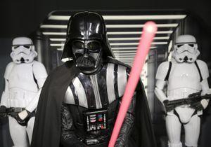 Star Wars 8 : le début du tournage est imminent