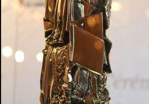 Suivez en direct la 35e cérémonie des César !