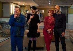 The Prom : la comédie musicale de Netflix avec Meryl Streep et Nicole Kidman se dévoile