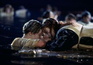 Titanic : Jack pouvait-il réellement survivre s'il avait été sur la planche avec Rose ?