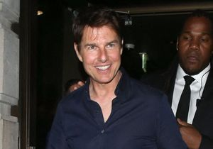 Tom Cruise : son incroyable cascade pour « Mission Impossible 7 »