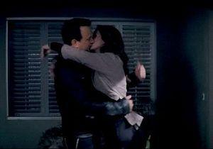 Tom Hanks et Julia Roberts : c'est l'amour fou