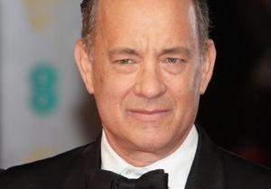 Tom Hanks pourrait être le héros du prochain film de Clint Eastwood