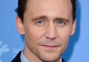 Tom Hiddleston : et s'il était le prochain James Bond ?