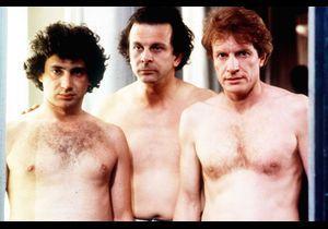 """""""Trois hommes et un couffin"""" : pourquoi on avait adoré le film"""